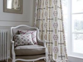 curtains-soft-furnishings