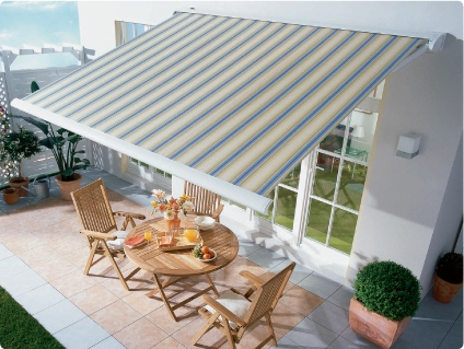 patio-awnings