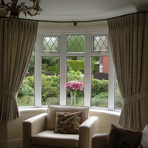 Emanuel S Curtains Blinds And Shutters Made To Measure