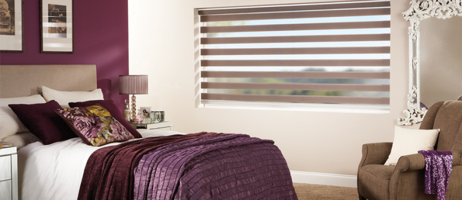 Emanuel S Curtains Blinds And Shutters Vision Blinds