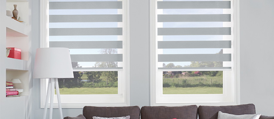 Emanuel 39 s curtains blinds and shutters electric blinds for Electric skylight shades motorized blinds